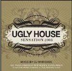 Ugly House Sensation 2008 (Mixed by Dj Whiteside)