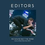 [Obrazek: editors-no_sound_but_the_wind_(live_at_r...010)_s.jpg]