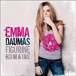 emma_daumas-figurine_humaine_s.jpg