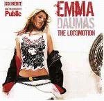 emma_daumas-the_locomotion_s.jpg