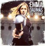 emma_daumas-tu_seras_s.jpg