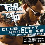 flo_rida_feat_david_guetta-club_cant_han