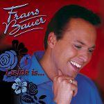 Tops Belgique 06/05/2005 Frans_bauer-liefde_is_a