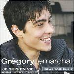 gregory_lemarchal-je_suis_en_vie_s.jpg