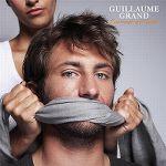 guillaume_grand-lamour_est_laid_a.jpg