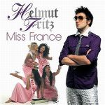 helmut_fritz-miss_france_s.jpg