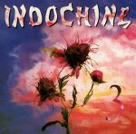 indochine-3_a.jpg