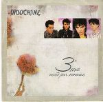 indochine-3e_sexe_s.jpg
