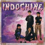 indochine-canary_bay_s.jpg