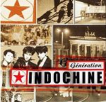 indochine-generation_indochine_a.jpg