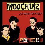 indochine-laventurier_s.jpg