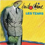 indochine-les_tzars_s.jpg