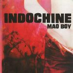 indochine-mao_boy_s.jpg
