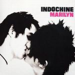 indochine-marilyn_s.jpg