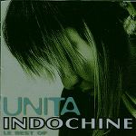 indochine-unita_-_le_best_of_a.jpg