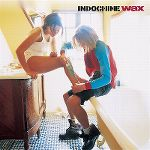 indochine-wax_a.jpg