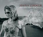 joana_zimmer-bringing_down_the_moon_s.jpg