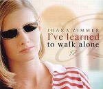 joana_zimmer-ive_learned_to_walk_alone_s.jpg
