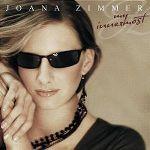 joana_zimmer-my_innermost_a.jpg