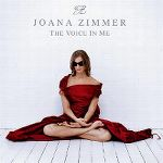joana_zimmer-the_voice_in_me_a.jpg