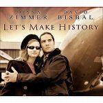 joana_zimmer__david_bisbal-lets_make_history_s.jpg