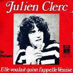 julien_clerc-elle_voulait_quon_lappelle_