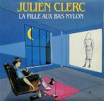 julien_clerc-la_fille_aux_bas_nylon_s.jp
