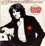 julien_clerc-le_coeur_trop_grand_pour_mo