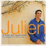 julien_clerc-le_phare_des_vagabondes_s.j