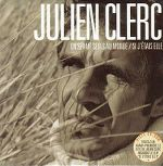 julien_clerc-on_serait_seuls_au_monde__s