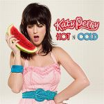 katy_perry-hot_n_cold_s.jpg