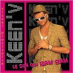 keen_v-le_son_qui_bam_bam_s.jpg