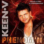 keen_v-phenomn_a.jpg