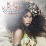 kelly_rowland_feat_david_guetta-commande