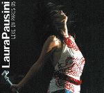 laura_pausini-live_in_paris_05_a_2.jpg