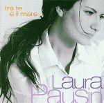 laura_pausini-tra_te_e_il_mare_a.jpg