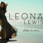 leona_lewis-better_in_time_s.jpg