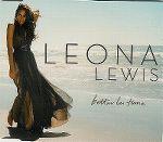 leona_lewis-better_in_time_s_1.jpg
