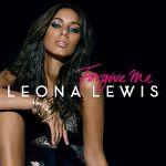 leona_lewis-forgive_me_s.jpg