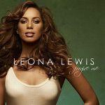 leona_lewis-forgive_me_s_1.jpg