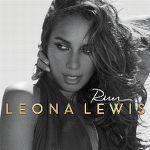 leona_lewis-run_s.jpg