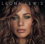 leona_lewis-spirit_a.jpg