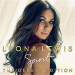 leona_lewis-spirit_a_1.jpg