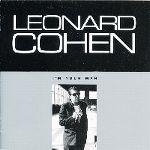 leonard_cohen-im_your_man_a.jpg