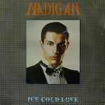 http://hitparade.ch/cdimg/madigan-ice_cold_love_s.jpg