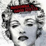 madonna_vs_david_guetta-revolver_%28one_