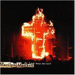 marilyn_manson-the_last_tour_on_earth_a.jpg