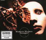 marilyn_manson-tourniquet_s.jpg