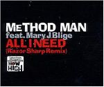 italiancharts com   method man feat  mary j blige   all i need