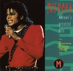 michael_jackson-motowns_greatest_hits_a.